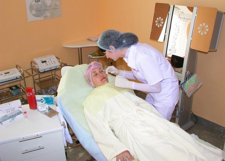 Препараты для инъекций под кожу